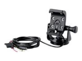 Garmin Montana 6xx Marine Mount with Power Cable, 010-11654-06, 12871680, Mounting Hardware - Miscellaneous