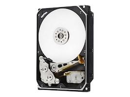 HGST 10TB UltraStar He10 SAS 12Gb s 4Kn TCG FIPS 3.5 Internal Hard Drive, 0F27405, 36314108, Hard Drives - Internal