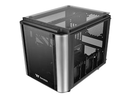 Thermaltake Technology CA-1L2-00S1WN-00 Main Image from Right-angle