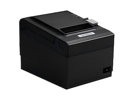 Partnertech RP-500S Serial USB Thermal Printer w  2-year Advance Replacement Warranty, RP-500S, 17360803, Printers - POS Receipt
