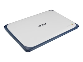 Asus Chromebook C202 Celeron 1.6GHz 4GB 16GB 11.6 HD, C202SA-YS02-GR, 33906124, Notebooks