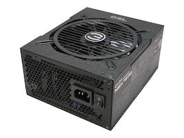 eVGA 750W SuperNOVA Gold PSU, 120-G1-0750-XR, 17366261, Power Supply Units (internal)