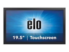 ELO Touch Solutions E328883 Main Image from Front