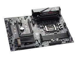 eVGA Motherboard, 132-KS-E277-KR Z270 FTW K, 132-KS-E277-KR, 33633509, Motherboards