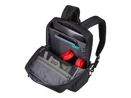 Case Logic Bryker 14 Convertible Backpack, Black, 3203496, 33658212, Carrying Cases - Notebook
