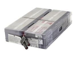 Eaton 5PX 1000 1500 1500I 2U Replacement Battery Pack, EBP-1001, 32094638, Batteries - UPS