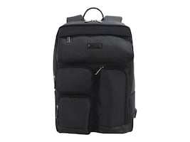 Eco Style PRO ELITE BACKPACK             CASEFITS 15.6IN LAPTOPS + 10.1IN TABLET, EPRE-BP15, 36131942, Carrying Cases - Other