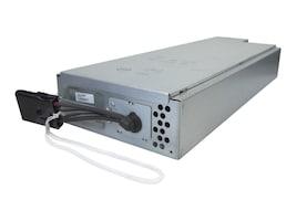 APC Replacement Battery Cartridge #117, APCRBC117, 12924315, Batteries - UPS