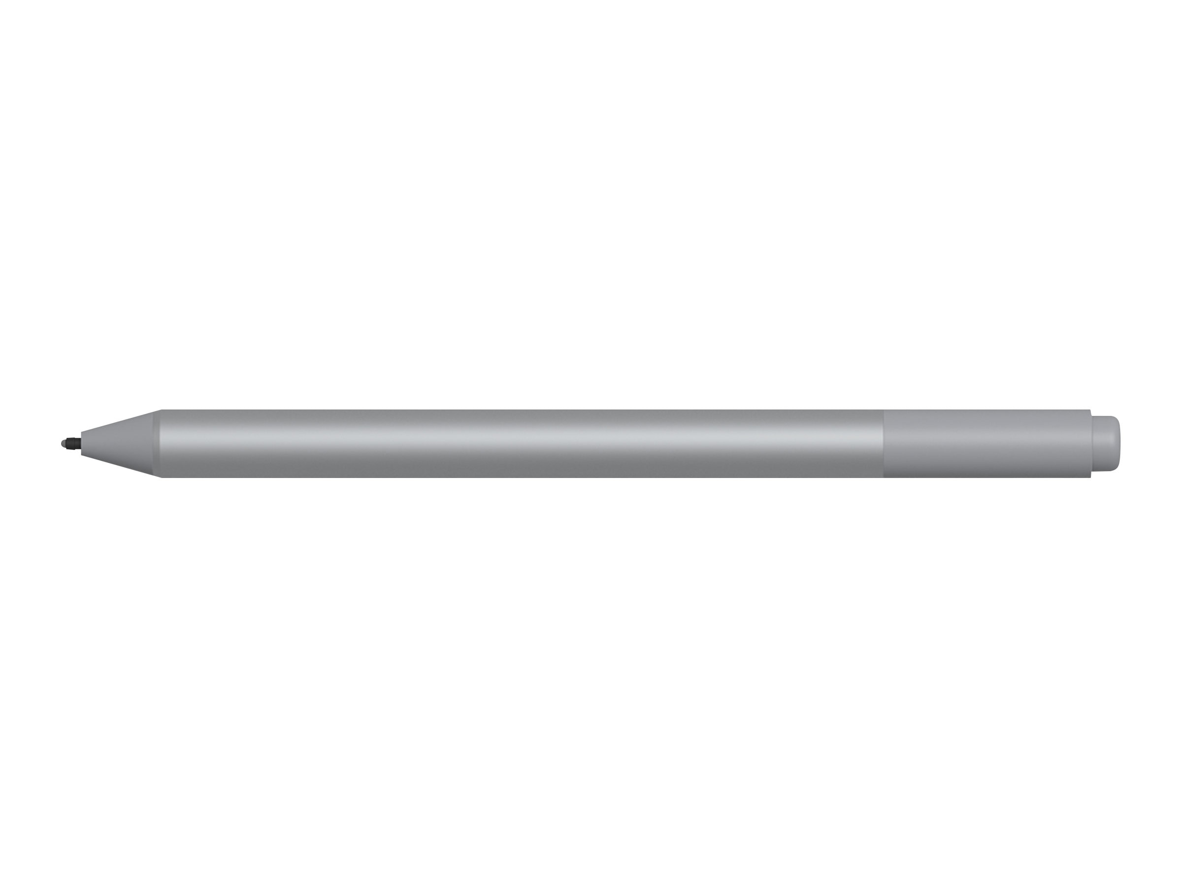 Microsoft Surface Pen, Platinum (EYV-00009)