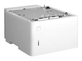 Canon PD-G1 1500-Sheet Optional Paper Deck Unit, 0563C002, 31877497, Printers - Input Trays/Feeders