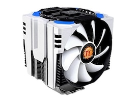 Thermaltake Technology CLP0604 Main Image from Left-angle