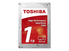 Toshiba HDWD110XZSTA Main Image from Front