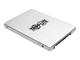 Tripp Lite M.2 NGFF SATA 6Gb s Solid State Drive (B-Key) to 2.5 SATA Enclosure Adapter, P960-001-M2, 33612847, Drive Mounting Hardware