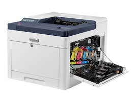 Xerox Phaser 6510 DN Color Laser Printer - Save $120, 6510/DN, 33130291, Printers - Laser & LED (color)