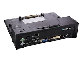 Axiom 331-7947-AX Main Image from Left-angle