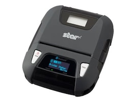 Star Micronics SM-L300 Portable TT BT 3.0 USB 3 Receipt Printer w  Tear Bar, 39633200, 34483098, Printers - POS Receipt
