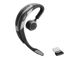 Jabra 6640-906-105 Main Image from Right-angle