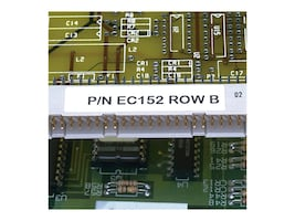 Panduit C125X038TJT Main Image from Front