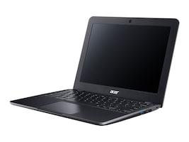 Acer NX.H8YAA.001 Main Image from Right-angle