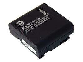 BTI Battery, Lithium-Ion, 7.4 Volts, 750mAh, for Digital Camera, BTI-SGSBL-SM80, 8443527, Batteries - Camera