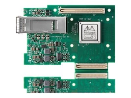 Mellanox Technologies MCX545M-ECAN Main Image from Front