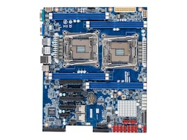 Gigabyte Technology MD30-RS0 Main Image from Front