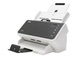 Kodak Alaris S2070 Duplex Scanner, 70ppm, 1015049, 34385789, Scanners
