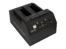Aleratec 1:1 USB 3.0 Hard Drive Copy Dock, 350123, 35601877, Hard Drive Duplicators