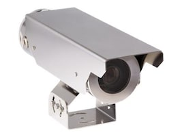 Bosch Security Systems VEN-650V05-2S3 Main Image from Left-angle