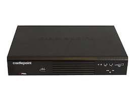 Cradlepoint AER 2100 Advanced Edge Router, 2100LP6-NA, 31927360, Wireless Routers