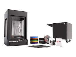 MakerBot Z18PACK2 Main Image from Front