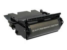 West Point Black High Yield Toner Cartridge for Dell 5200 5300, 200279P, 16476492, Toner and Imaging Components