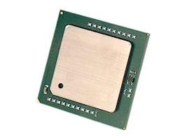 Hewlett Packard Enterprise 841372-B21 Main Image from Top