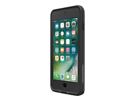 Lifeproof FRE Case for iPhone 7 Plus, Pro Pack, Asphalt (20-pack), 78-51358, 33933085, Carrying Cases - Phones/PDAs