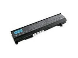 Denaq 5200mAh 6-cell Battery for Toshiba, NM-PA3465U-6, 15281191, Batteries - Notebook