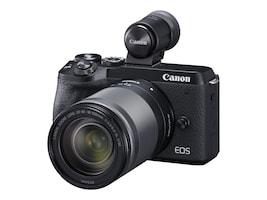 Canon 3611C021 Main Image from Right-angle