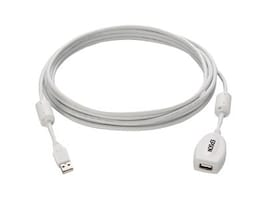 Epson USB Extension Cable for BrightLink, 16ft, V12H525001, 14387306, Cables