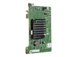 HPE Ethernet 1Gb 4-port 366M Adapter, 615729-B21, 14367111, Network Adapters & NICs