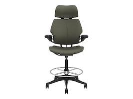 Humanscale F211GV106-GF---- Main Image from Front