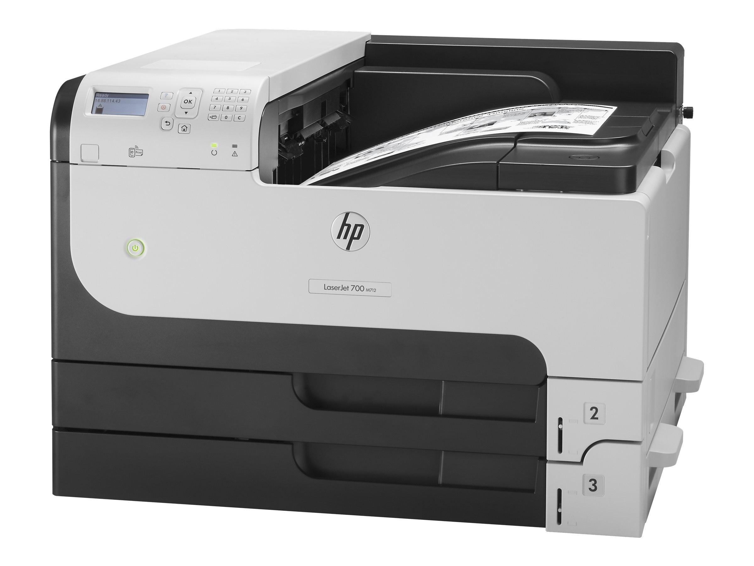 Driver hp for laserjet xp printer 5200