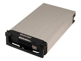 Addonics ExDrive Storage Enclosure, DICSB, 10030174, Hard Drive Enclosures - Multiple