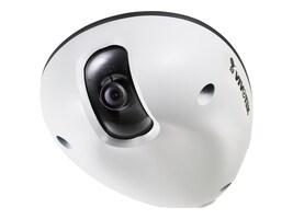 Vivotek MD7560 2 Megapixel Mobile Surveillance IP Camera, MD7560, 12164117, Cameras - Security
