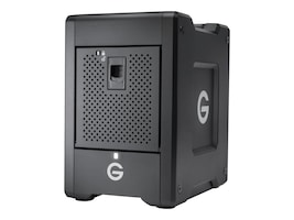 G-Technology 0G10072 Main Image from Right-angle