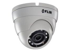 Flir 3MP Day Night Fixed HD IP Camera, PE133E, 34583179, Cameras - Security