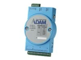 B+B SmartWorx 8-CH ISOLATED ANALOG INPUT MODBUS TCP MO, ADAM-6217-AE, 33780234, Network Device Modules & Accessories