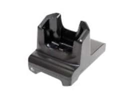 Zebra TC2X single-Slot Charge Communication Cradle, CRD-TC2X-SE1ET-01, 35271919, Charging Stations