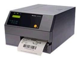 Intermec PX6I DT TT 300dpi 16MB 32MB Ethernet Self Strip+Label Sensor Printer, PX6C010000001030, 18339491, Printers - Bar Code