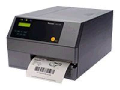 Intermec PX6C 32+16 TT 300 Printer, PX6C010000000030, 12156715, Printers - Bar Code