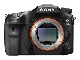 Sony Alpha a99 II DSLR Camera (Body Only), ILCA-99M2, 33168715, Cameras - Digital