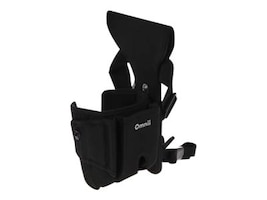 Psion Teklogix Hard Shell Holster, Large Pod, ST6056, 21644059, Carrying Cases - Other